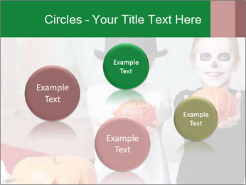 0000094639 PowerPoint Templates - Slide 77