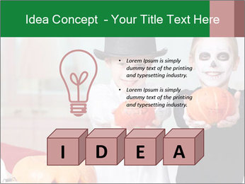 0000094639 PowerPoint Templates - Slide 80
