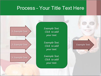 0000094639 PowerPoint Templates - Slide 85