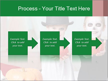 0000094639 PowerPoint Templates - Slide 88