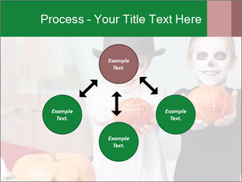0000094639 PowerPoint Templates - Slide 91