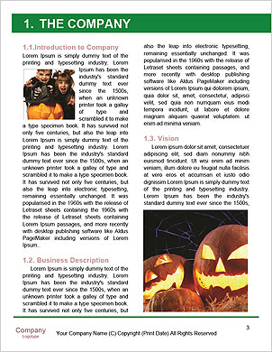 0000094639 Word Template - Page 3