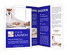 0000094640 Brochure Templates