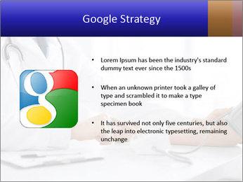 0000094640 PowerPoint Template - Slide 10