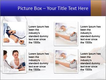0000094640 PowerPoint Template - Slide 14