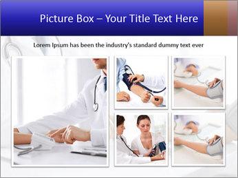 0000094640 PowerPoint Template - Slide 19