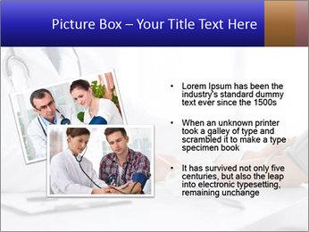 0000094640 PowerPoint Template - Slide 20