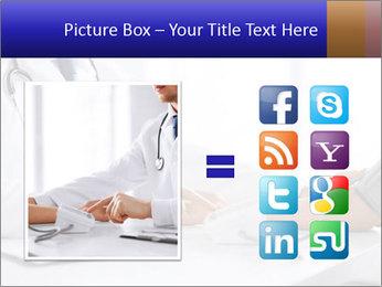 0000094640 PowerPoint Template - Slide 21