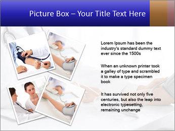 0000094640 PowerPoint Template - Slide 23