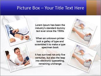0000094640 PowerPoint Template - Slide 24