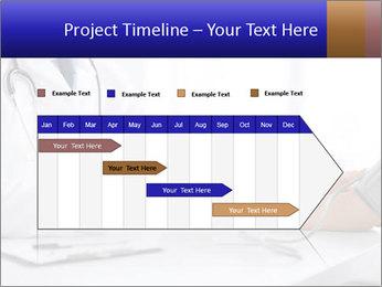 0000094640 PowerPoint Template - Slide 25