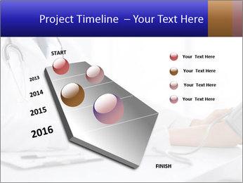 0000094640 PowerPoint Template - Slide 26