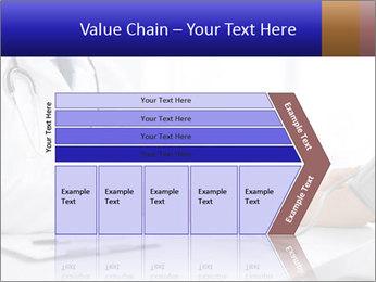 0000094640 PowerPoint Template - Slide 27