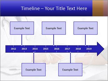 0000094640 PowerPoint Template - Slide 28