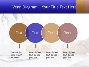 0000094640 PowerPoint Template - Slide 32