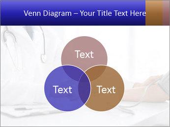 0000094640 PowerPoint Template - Slide 33
