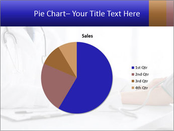 0000094640 PowerPoint Template - Slide 36