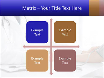 0000094640 PowerPoint Template - Slide 37