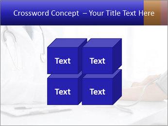 0000094640 PowerPoint Template - Slide 39