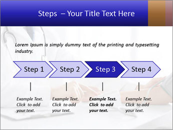 0000094640 PowerPoint Template - Slide 4