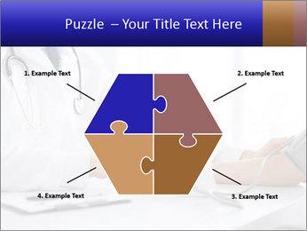 0000094640 PowerPoint Template - Slide 40