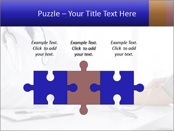 0000094640 PowerPoint Template - Slide 42