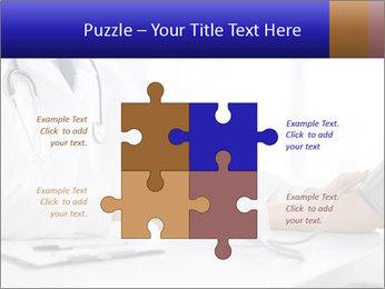 0000094640 PowerPoint Template - Slide 43