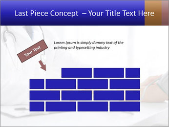 0000094640 PowerPoint Template - Slide 46