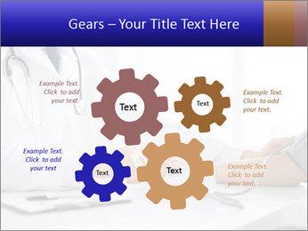 0000094640 PowerPoint Template - Slide 47