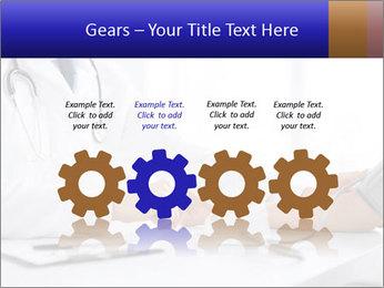 0000094640 PowerPoint Template - Slide 48