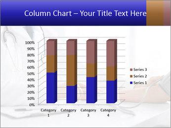0000094640 PowerPoint Template - Slide 50