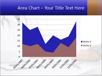 0000094640 PowerPoint Template - Slide 53