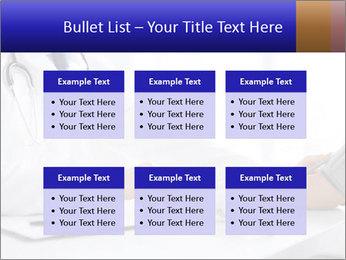 0000094640 PowerPoint Template - Slide 56