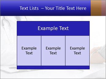 0000094640 PowerPoint Template - Slide 59