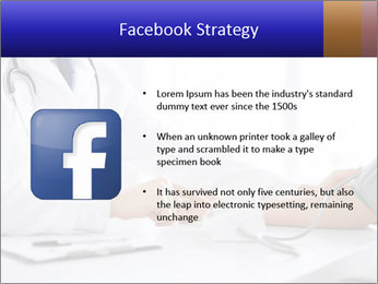 0000094640 PowerPoint Template - Slide 6