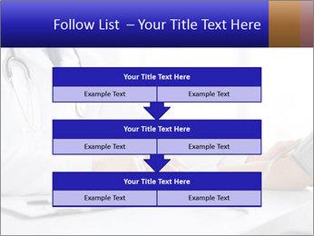 0000094640 PowerPoint Template - Slide 60