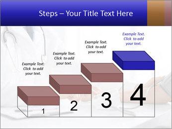 0000094640 PowerPoint Template - Slide 64