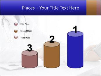 0000094640 PowerPoint Template - Slide 65