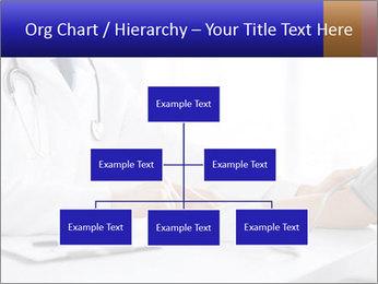 0000094640 PowerPoint Template - Slide 66