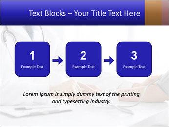 0000094640 PowerPoint Template - Slide 71
