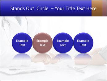 0000094640 PowerPoint Template - Slide 76