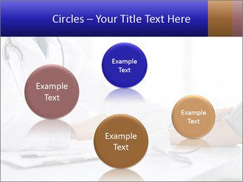 0000094640 PowerPoint Template - Slide 77