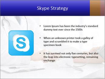 0000094640 PowerPoint Template - Slide 8