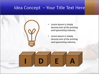 0000094640 PowerPoint Template - Slide 80
