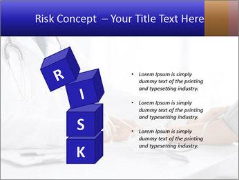 0000094640 PowerPoint Template - Slide 81