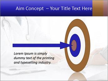 0000094640 PowerPoint Template - Slide 83