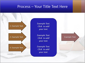 0000094640 PowerPoint Template - Slide 85