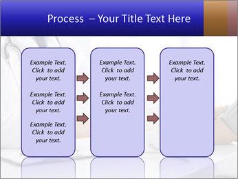 0000094640 PowerPoint Template - Slide 86