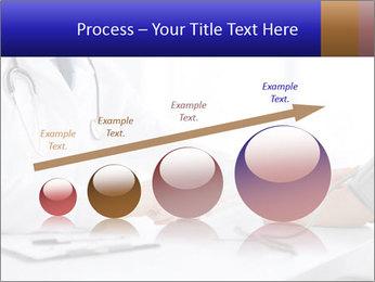 0000094640 PowerPoint Template - Slide 87