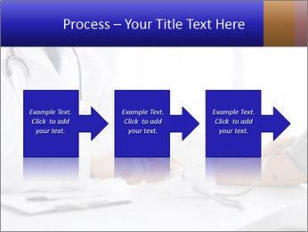 0000094640 PowerPoint Template - Slide 88